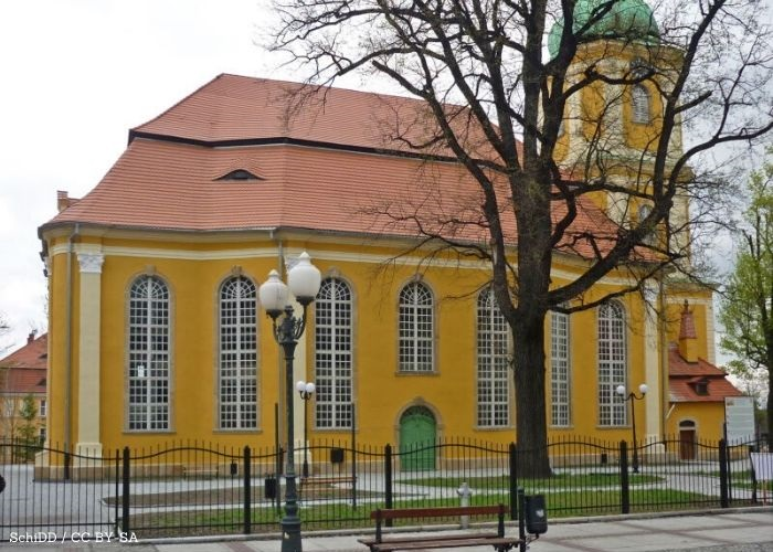 JCIiER Jelenia Góra: Oferta sprzedaży szafy katalo...